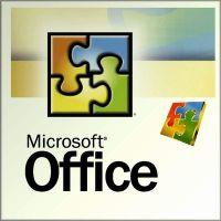 microsoft_office_badge.JPG