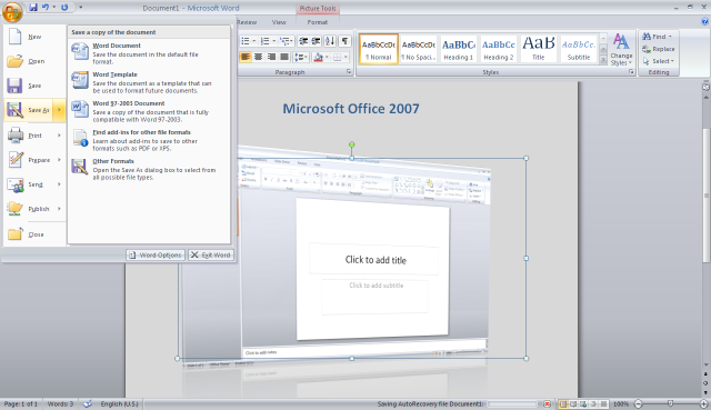 office2007b2tr.png