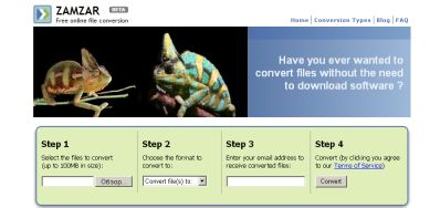 pdf to jpg converter zamzar