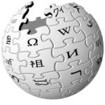 wikipedialogo.jpg