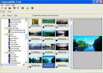 iphotodvd-screenshot.jpg