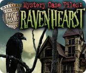 mysterycasefilesra_feature.jpg