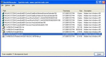 rootkitrevealer.jpg