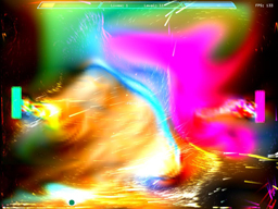 plasma3_small1.JPG