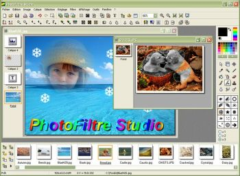 src-pf-studio.jpg