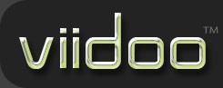 viidoo_logo.jpg