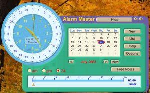 alarmmastersh.jpg