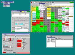 termin_collage.jpg