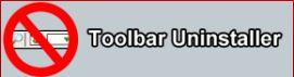 toolbarkiller.jpg