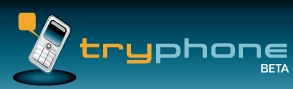 tryphone